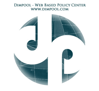About - Dimpool Web Based Policy Center