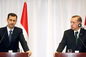 Bashar al Assad: Turkey will pay a price for Syrian involvement