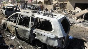iraq-blasts-dead-baghdad.si_-300x168