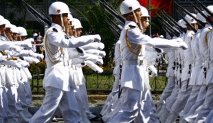 Turkish_victory_day_parade-975x3201