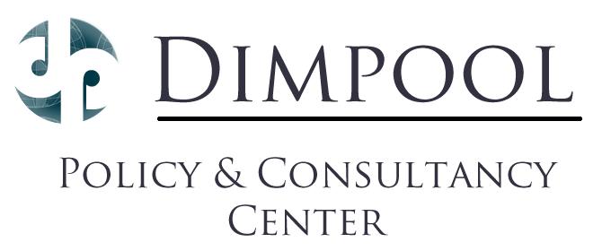 Dimpool